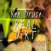 Ken Druse REAL DIRT