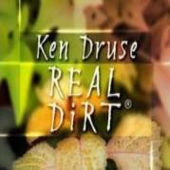 Ken Druse REAL DIRT